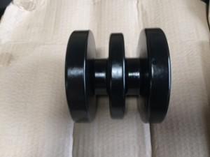 bottom roller 5